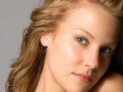 Кесси Гришэм 7 серия 3 сезон топ-модель по-американски