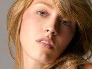 """Лора """"Кристи"""" Громмет американская топ-модель"""