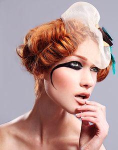 Николь Фокс победитель топ-модель по-американски