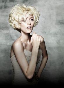 Софи Самнер победитель топ-модель по-американски