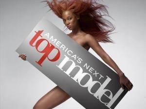 Топ-модель по-американски жюри
