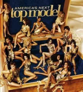 5 сезон американской топ-модели