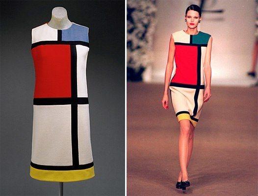 Какое платье надеть на 14 февраля