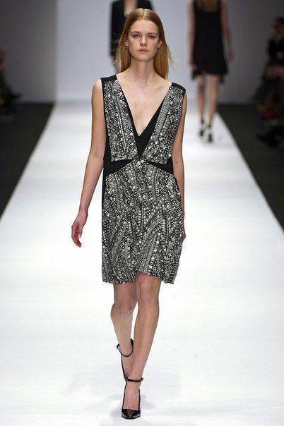 Платье в клуб на 14 февраля