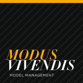 Модельное агентство Modus Vivendis в Москве