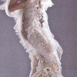 Платье Николь Линклеттер