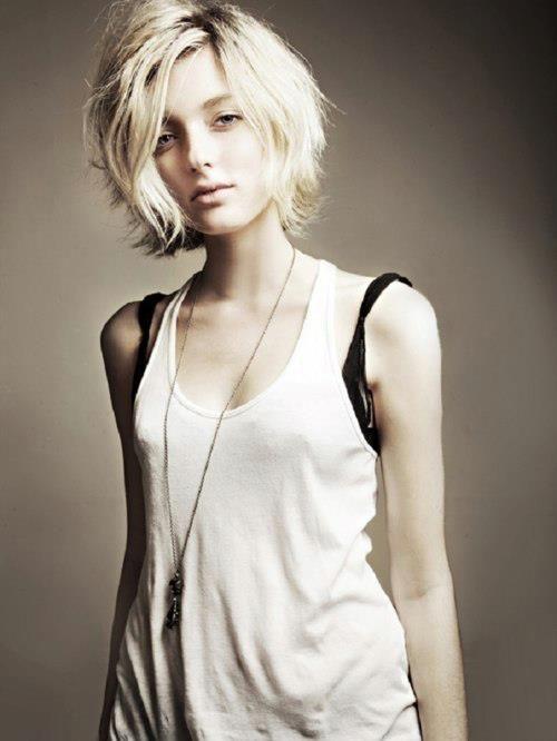 фото британских моделей