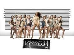 13 сезон топ-модель по-американски