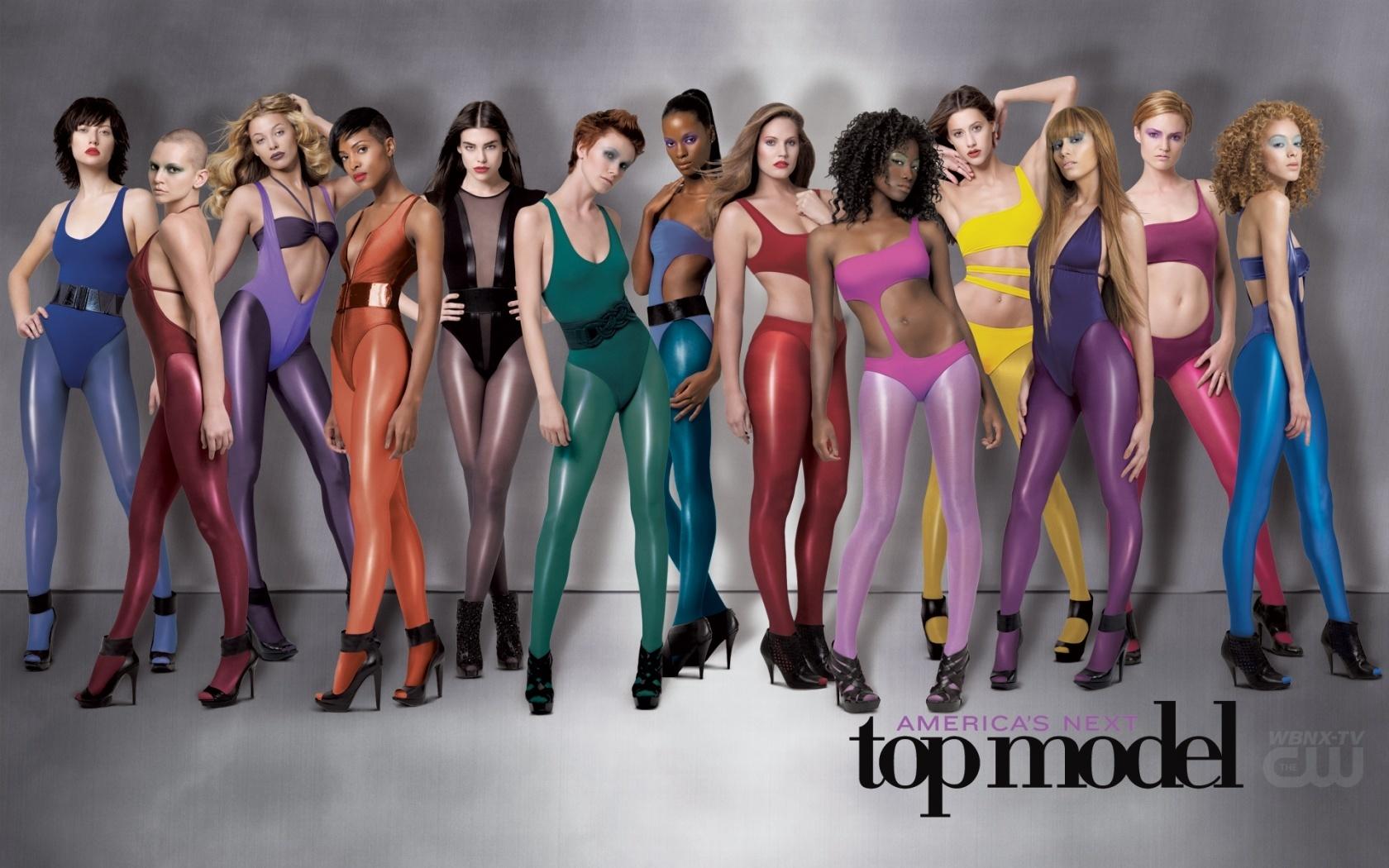 Смотреть americas next top model 26 фотография