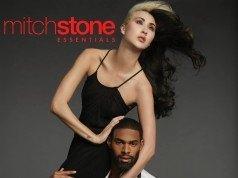9 серия 21 сезона шоу Топ-модель по-американски