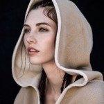 Джордан Миллер победительница 20 сезона топ-модель по-американски