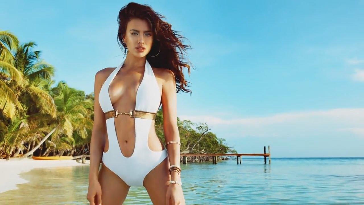 Фото девочек моделей голые 17 фотография