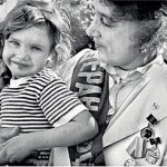 Детские фотографии Натальи Водяновой