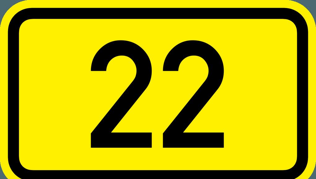 22 сезон Топ-модель по-американски