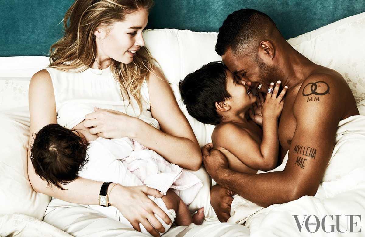 Семейные фото голых жен и мужей, Голые жены, домашние порно фото с женой 13 фотография
