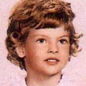 линда евангелиста в молодости фото