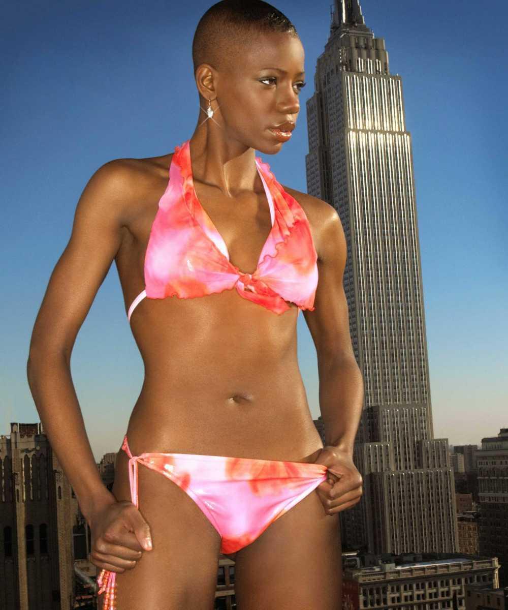 Ebony babe hardcore sex pics sex tube