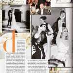 Фотографии со свадьба Наташи Поли