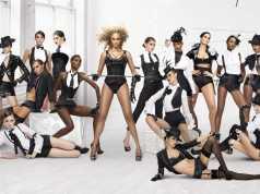 Все фотосессии топ-модель по-американски 10 сезон