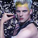 Chris-Hernandez-fotosessiya-20sezon-topmodel