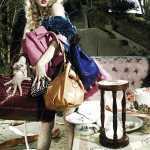 Ханна 16 сезон топ-модель по-американски