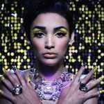 Kanani-Luz-fotosessiya-20sezon-topmodel