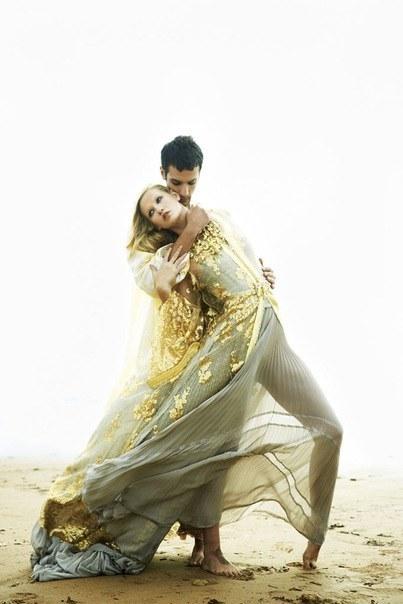 Молли марокканская свадьба 16 сезон