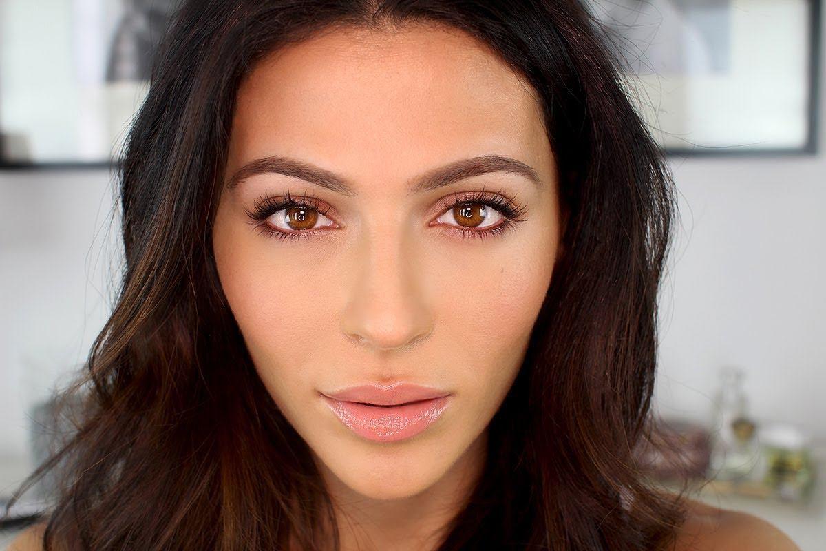 Что и как подобрать для макияжа