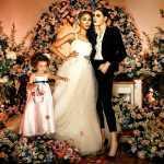 свадебное безумие топ-модель 20 сезон фото