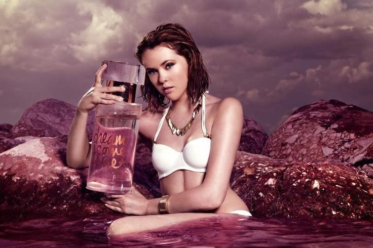 Видео порно топ модель по амерекански