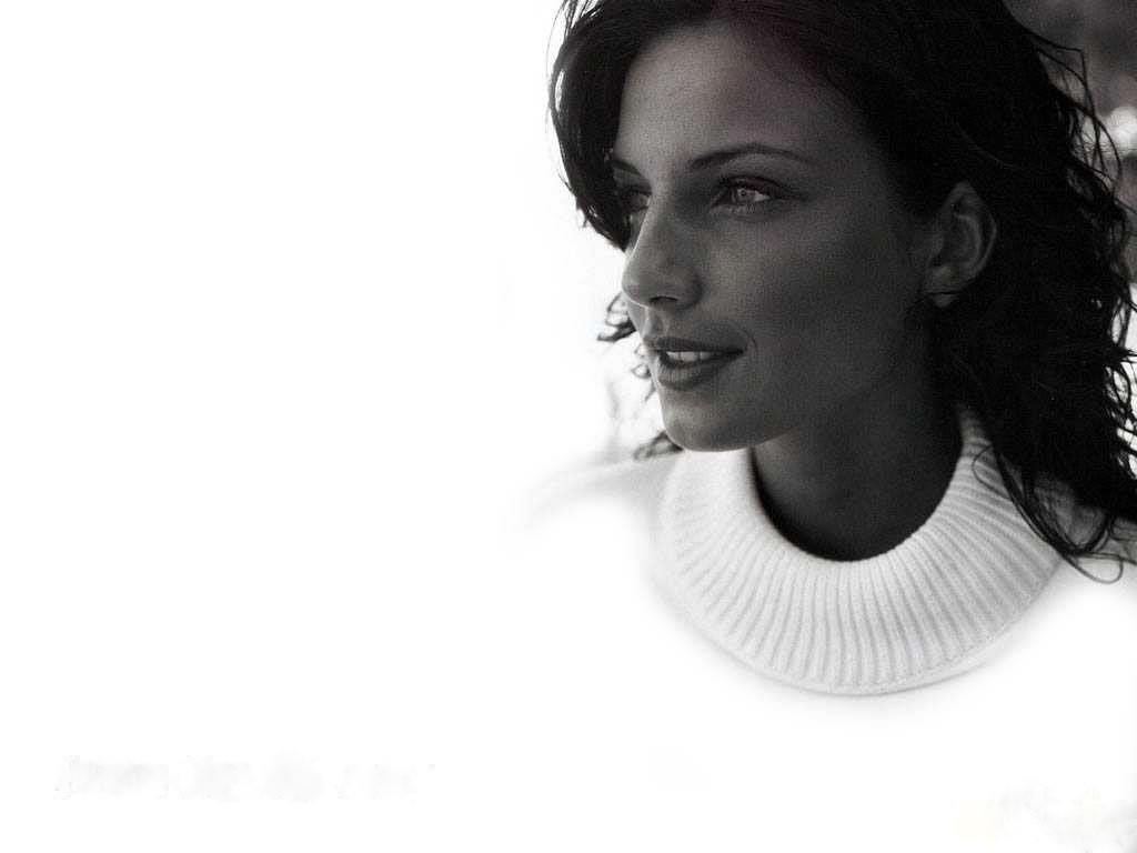 Irina Bondarenko RUS 1998
