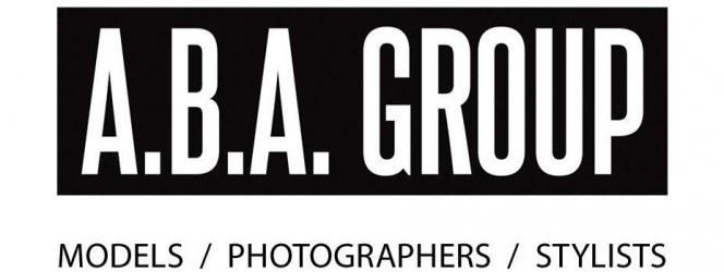 A.B.A. Group в Москве