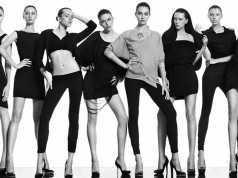 Amodels модельное агентство