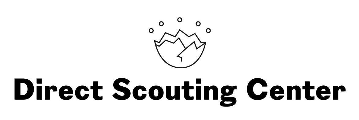 Direct Scouting Center в Москве