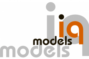 IQ models в Москве