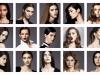 New Best Model модельное агентство
