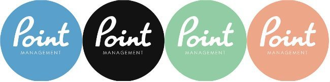 Point Management в Москве