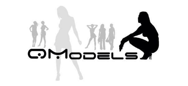 Quest Models в Москве
