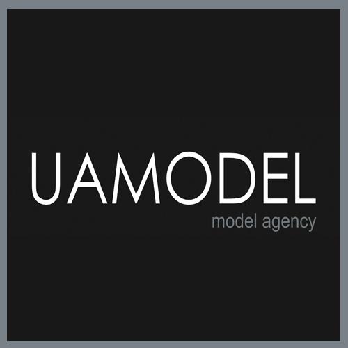 UAModel в Москве
