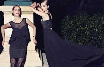 Verona модельное агентство