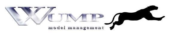 Wump Model Agency в Москве