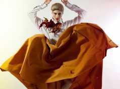 Zaitsevs Model Management модельное агентство