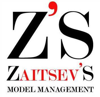 Zaitsevs Model Management в Москве