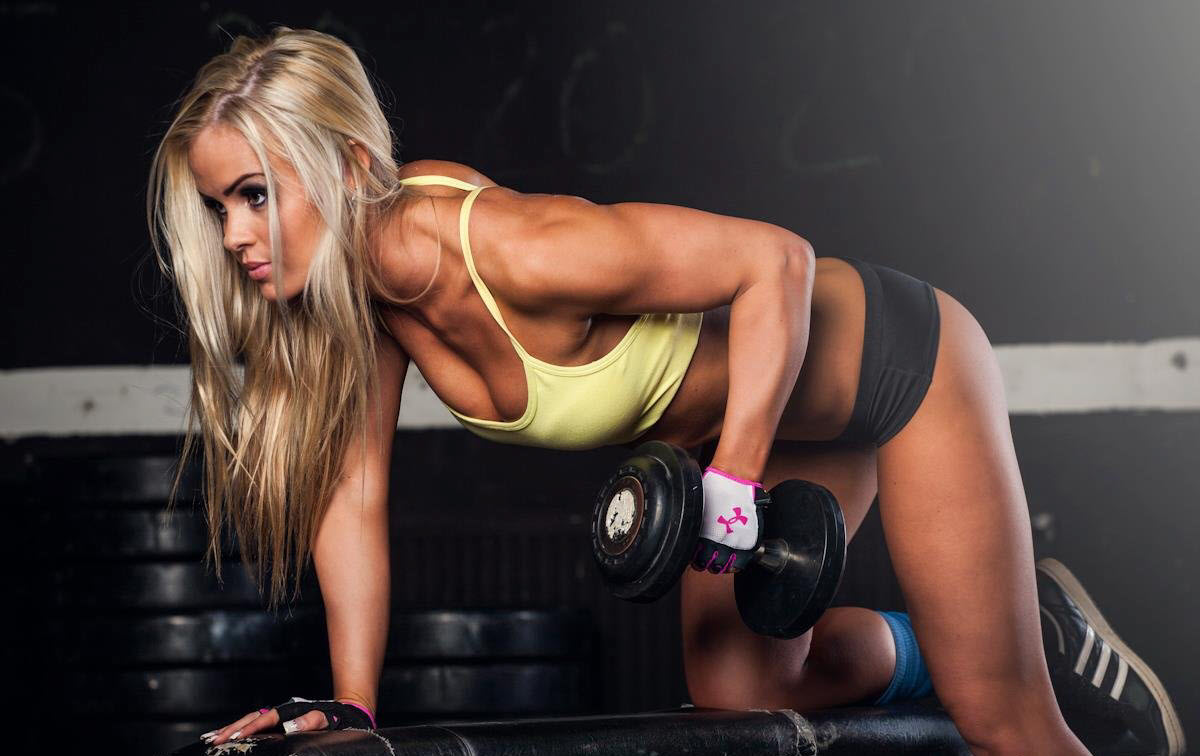 fitnes-devki