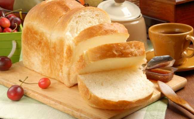 Картинки по запросу Откажитесь от белого хлеба