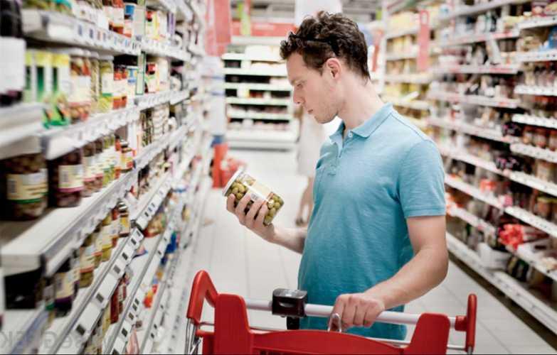 недоброкачественные продукты