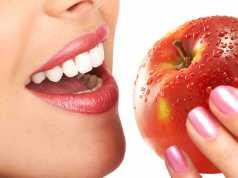 развеяны стоматологические мифы
