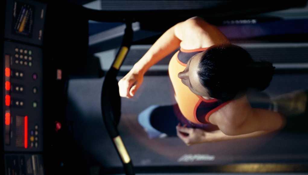 Советы фитнес-экспертов