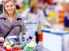 Как купить здоровые продукты дешево