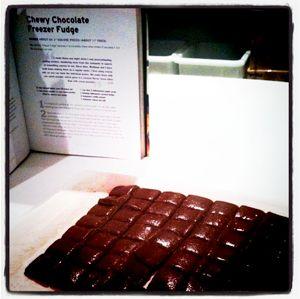 полезные жевательные конфеты